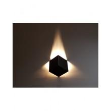 PrisLed Cube