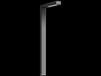 PrisLed Pole