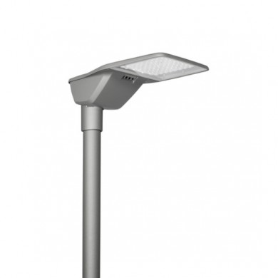 SITECO Streetlight 20 midi LED