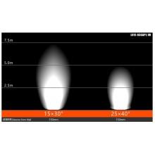 ORJ L01E LED Wall Washer Light