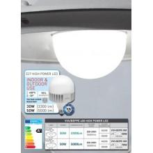 Vivi 400 HP LED