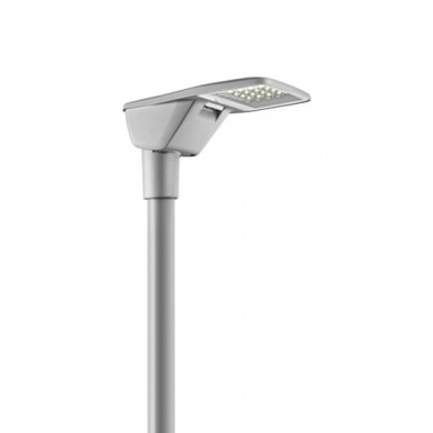 SITECO Streetlight 20 micro LED