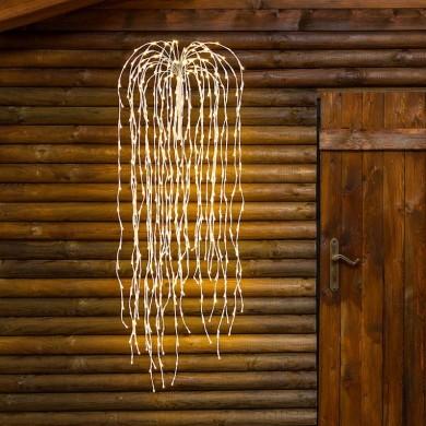 Lotti LED Коледна Украса Светеща Бреза