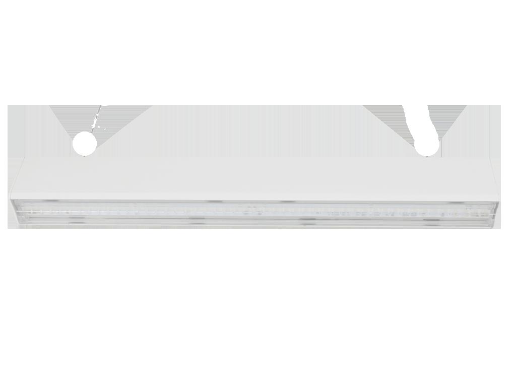 PrisLed M7 Facade