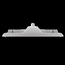 Cruiser 2 LED