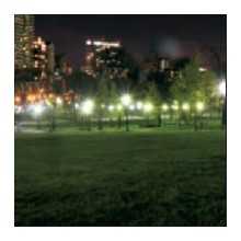 PrisLed Park1
