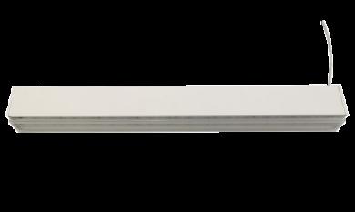 PrisLed M4 Linear