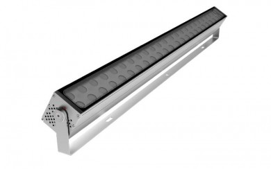 ORJ L01C LED Wall Washer Light