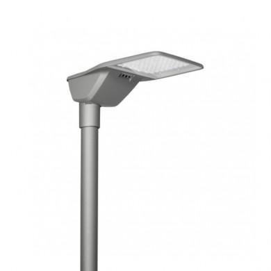 SITECO Streetlight 20 midi LED